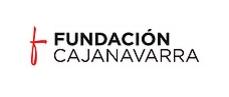 Fundacion CAN